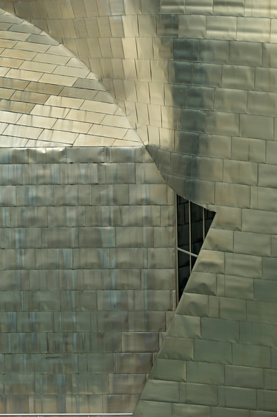 Guggenheim 2010 350
