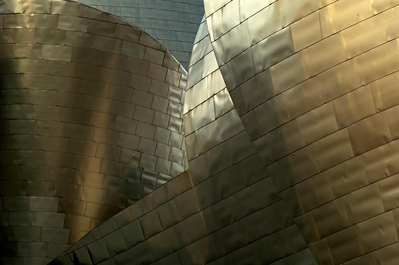 Guggenheim 2010 371