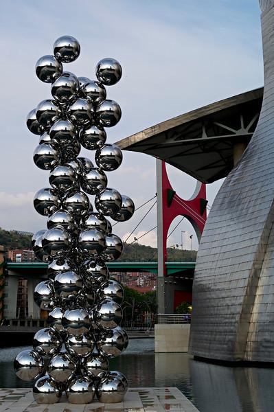Guggenheim 2010 89