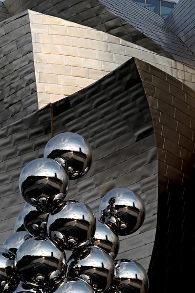 Guggenheim 2010 72