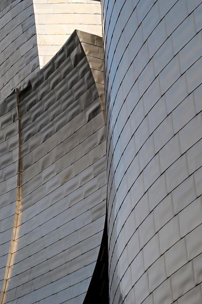 Guggenheim 2010 100