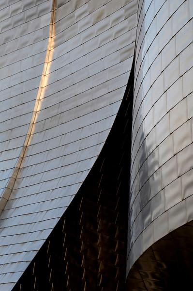 Guggenheim 2010 105