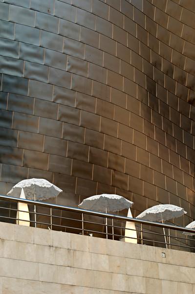 Guggenheim 2010 115