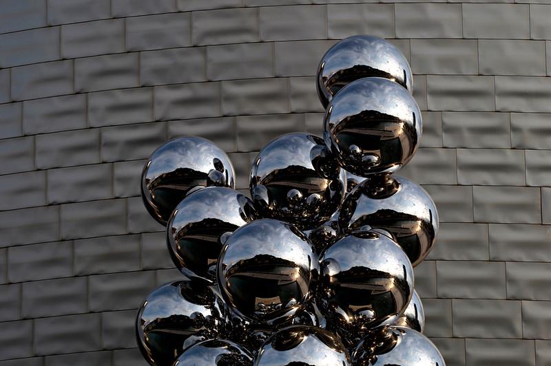 Guggenheim 2010 50