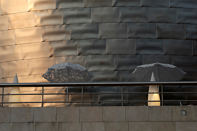 Guggenheim 2010 124