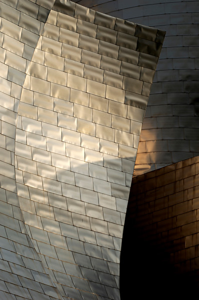 Guggenheim 2010 24