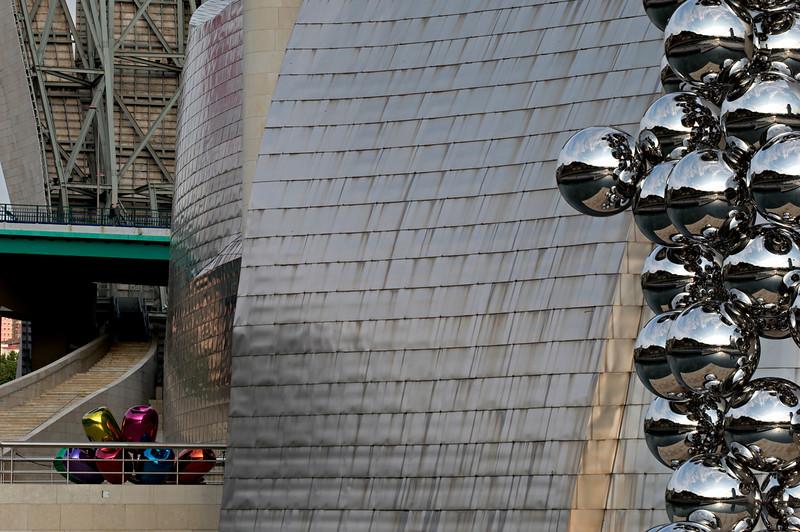 Guggenheim 2010 83