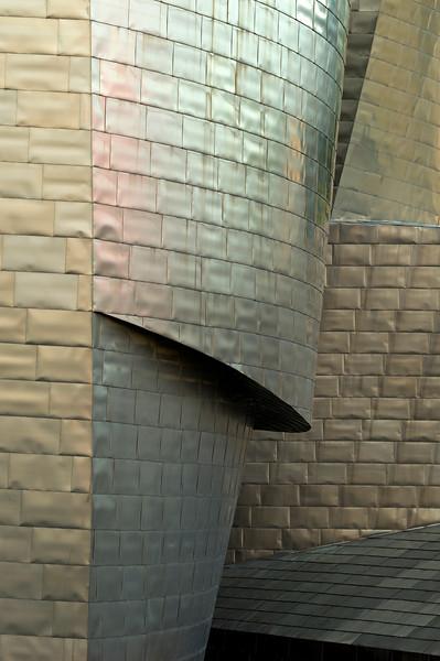 Guggenheim 2010 341