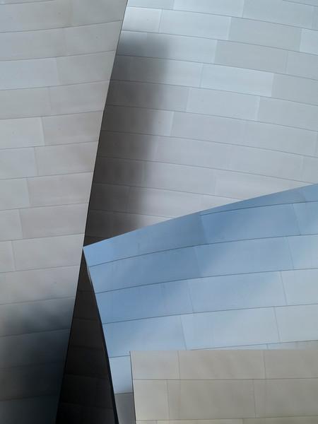 Disney Concert Hall 105