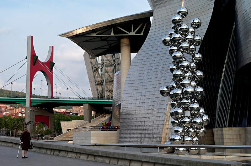 Guggenheim 2010 84