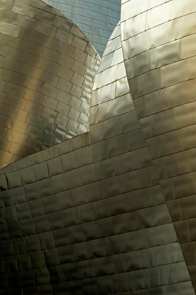 Guggenheim 2010 369