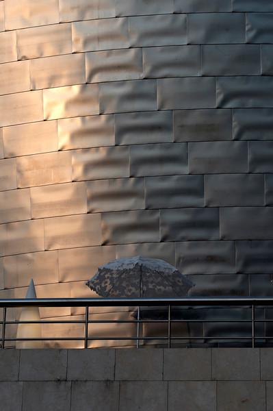 Guggenheim 2010 126