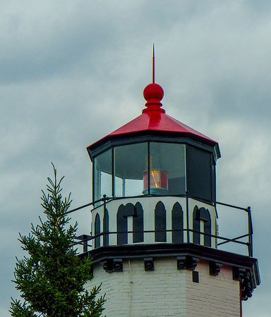 July-2017-Houghton-Lighthouse-12