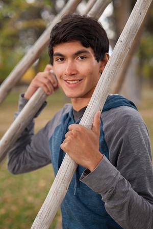 Miguel Garcia-12