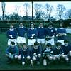 Football Champions 1970 - 01
