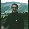 Grasmere 1969 - 07
