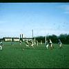 Football 10th vs 28th - 1969 - 02