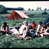 Combe Whit Camp 1970 - 02