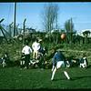 Football 10th vs 28th - 1969 - 01