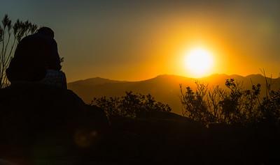 20150212Cowels Mtn Sunrise_DSC3511-Edit
