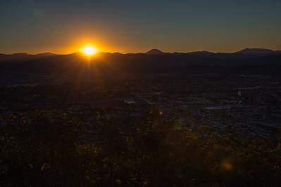 20150212Cowels Mtn Sunrise_DSC3482-Edit