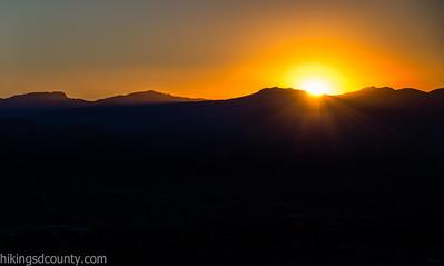 20150212Cowels Mtn Sunrise_DSC3436-Edit