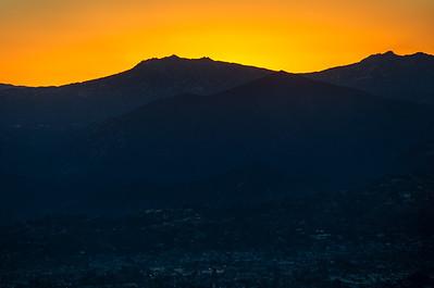 20150212Cowels Mtn Sunrise_DSC3364-Edit