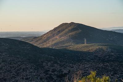 20151009_DSC8675-EditKwaayPay_Sunset