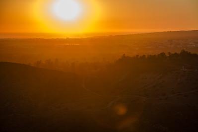 20151009_DSC8694-EditKwaayPay_Sunset