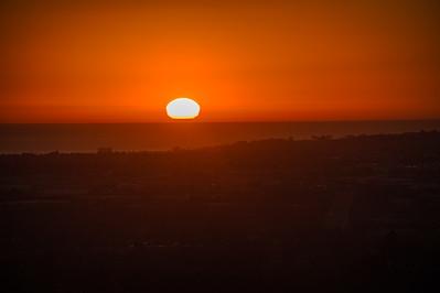 20151009_DSC8730-EditKwaayPay_Sunset