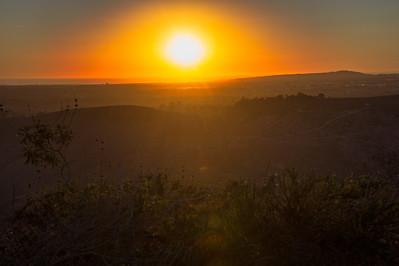 20151009_DSC8691-EditKwaayPay_Sunset