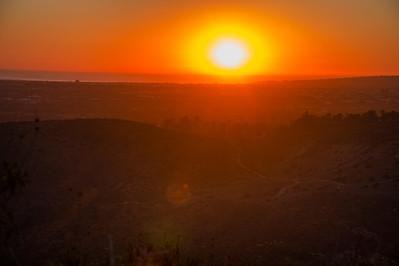 20151009_DSC8708-EditKwaayPay_Sunset