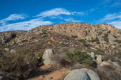 Mission Trails-2210