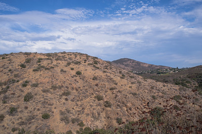 Mission Trails-2190