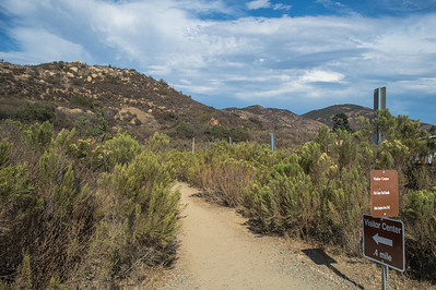 Mission Trails-2177