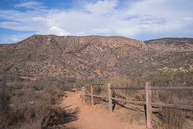 Mission Trails-2195