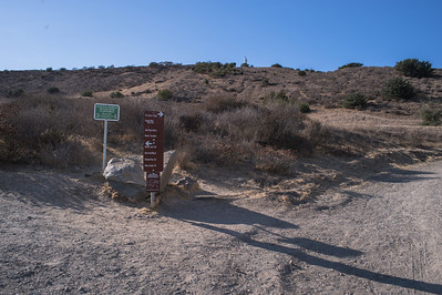 Mission Trails-2192