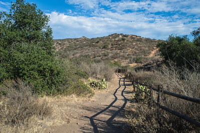 Mission Trails-2201