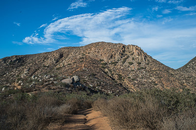 Mission Trails-2207