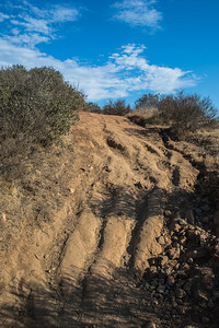 Mission Trails-2203