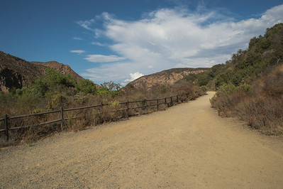 Mission Trails-2182