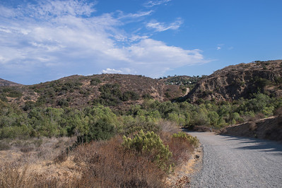 Mission Trails-2187