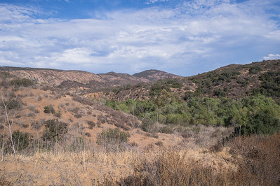 Mission Trails-2188