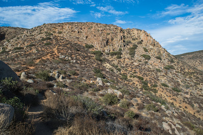 Mission Trails-2208