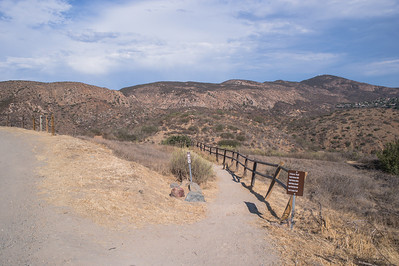Mission Trails-2194