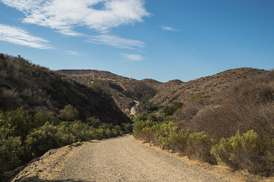 Mission Trails-2181
