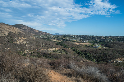 Mission Trails-2204