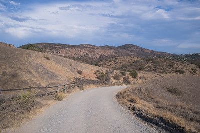 Mission Trails-2191