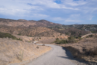 Mission Trails-2193