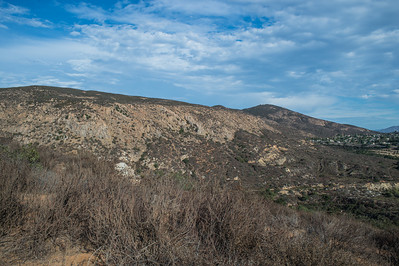 Mission Trails-2205
